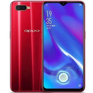 SMARTPHONE OPPO K1-Téléphone portable d'origine Oppo K1 4G +