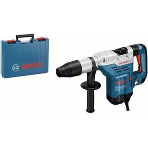 BURINEUR - PERFORATEUR Perforateur burineur SDS-Max 1100W GBH 5-40 DCE