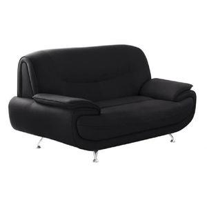 Canape 12 places achat vente pas cher for Housse divan 2 places