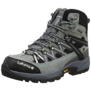Vente Lafuma Achat Chaussures Randonnée Marche Nordique wqxwXASd4
