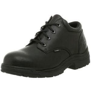 DERBY Timberland Pro Titan Safety Toe Oxford E26AS Taill