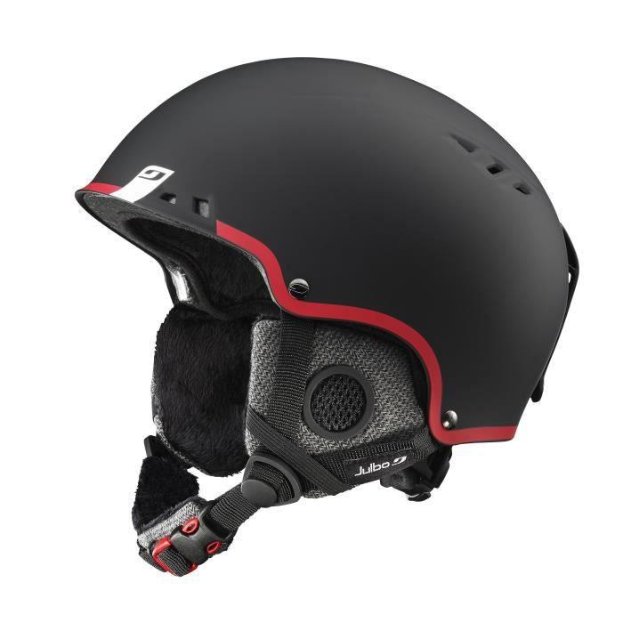 Julbo casque de ski - Achat   Vente pas cher 243f3998c00c