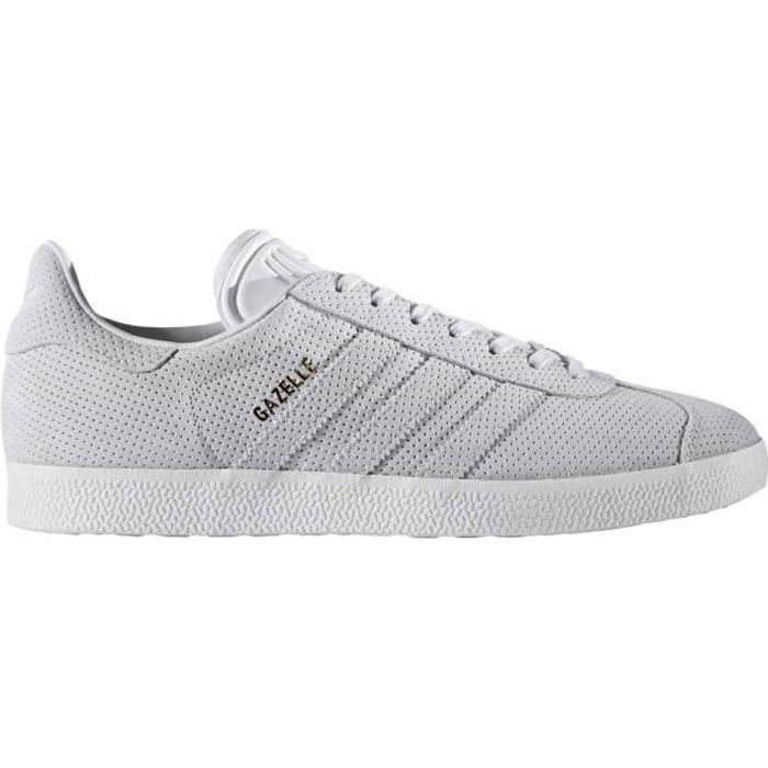 Chaussures homme Baskets Adidas Originals Gazelle
