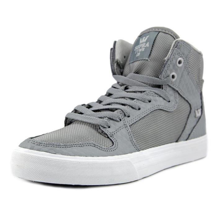 Vaider Sneaker Lc BH8KR Taille-42 1-2
