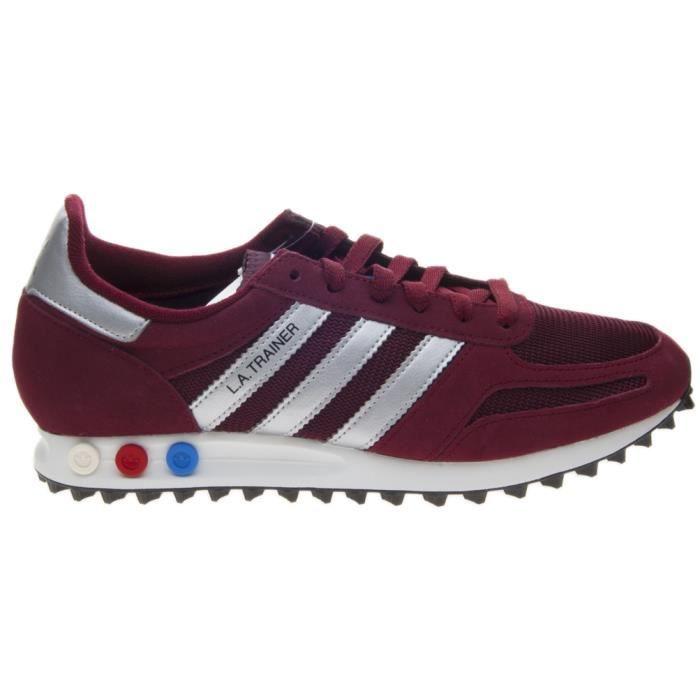 size 40 d1c5c 5b672 Adidas baskets la trainer