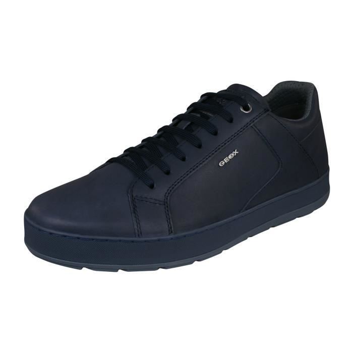 chaussures ariam geox