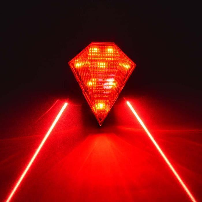 led-laser-lampe-feux-arriere-velo-moto-v