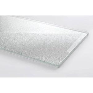brique de verre achat vente brique de verre pas cher cdiscount. Black Bedroom Furniture Sets. Home Design Ideas