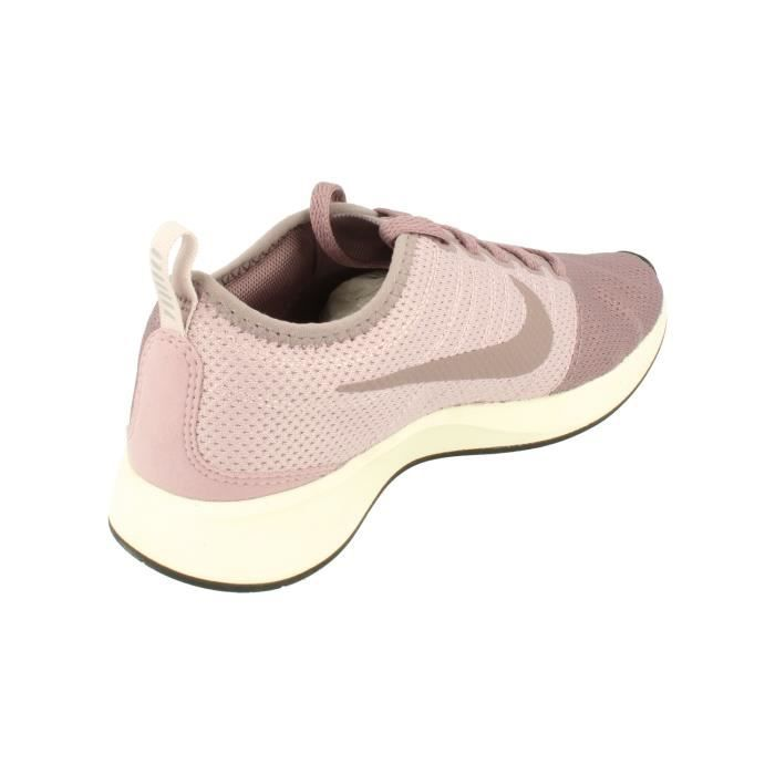 Nike Femmes Dualtone Racer Running Trainers 917682 Sneakers Chaussures 200 AYxxt