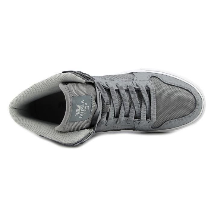 Vaider Sneaker Lc BH8KR Taille-42 1-2 A7UgrYVW