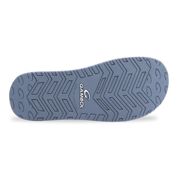 Chaussons Chaussures - Zah style TPY4K Taille-42 9HqVQcjWV