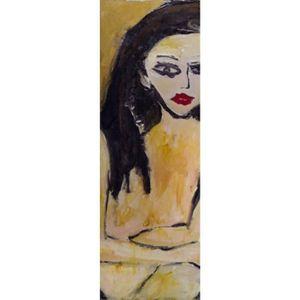 1290dc3b4ae5 OBJET DÉCORATION MURALE Arts Érotiques Papier Peint Photo Poster Autoco…