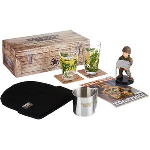 PACK ACCESSOIRE Big Box Call of duty WWII