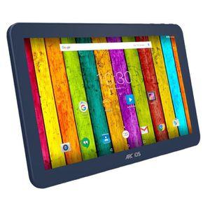 TABLETTE TACTILE ARCHOS Tablette Tactile - 101e Neon - 10,1'' HD -