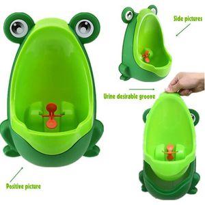 POT Pot urinoir bébé pour enfant