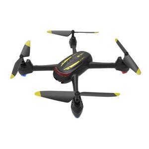 DRONE SH2 Drone Avec Caméra 1080P HD RC Intelligent Suit