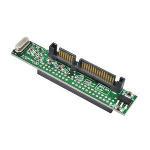 PC ASSEMBLÉ Adaptateur de disque dur IDE vers SATA de 2,5 pouc