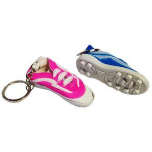 online retailer 946e1 a997e PORTE-CLÉS 1 PORTE CLES CHAUSSURE BASKET DE FOOT CRAMPON
