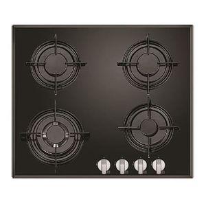 PLAQUE POSABLE Table de cuisson CURTISS - RG44LG-D