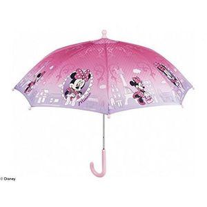 PARAPLUIE Jolie Parapluie enfant fille Imprimé Minnie Mouse