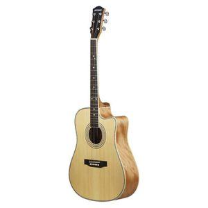GUITARE Guitare acoustique Ammoon 41 pouces