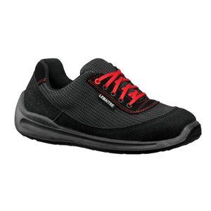 Chaussure de sécurité STRADA S1P
