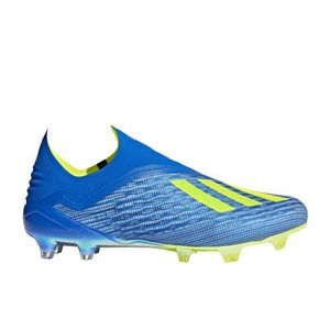 279 Cher Page Vente Achat Cdiscount Pas Football wYn01vq8w