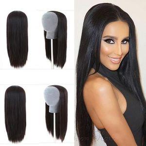 cherche perruque,perruque cheveux naturels