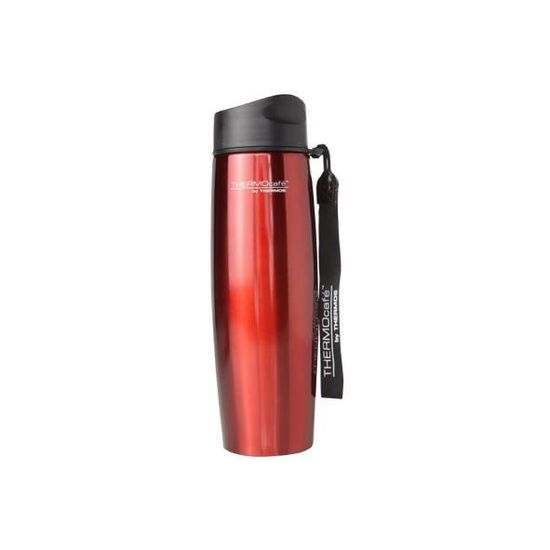 Rouge Thermos 5l Urban Bouteille Isotherme 0 Fl1Jc3KuT