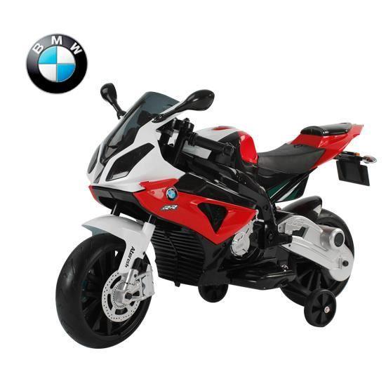site pour acheter moto