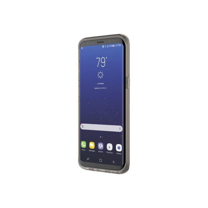 Incipio Octane Pure Coque De Protection Pour Téléphone Portable