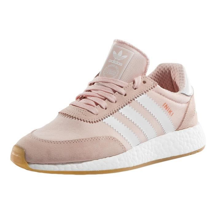 adidas femme chaussures