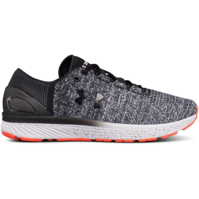separation shoes 30013 a0e89 Under Armour Charged Bandit 3 Running Shoes