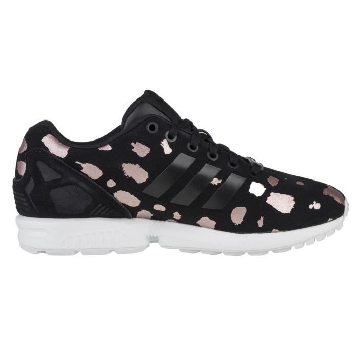 low priced 50d45 641a9 Adidas Flux Zx Flux Chaussures W W Chaussures Zx W Adidas Chaussures Flux  Zx Chaussures Adidas aAw8p8