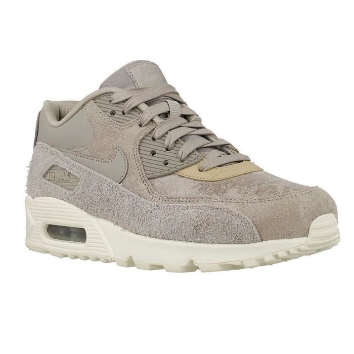 Nike air max 90 sd pour femmes 3F46KL Taille-38