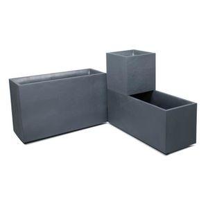 bac a fleurs en pierre achat vente bac a fleurs en. Black Bedroom Furniture Sets. Home Design Ideas