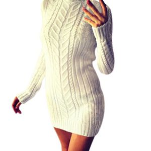 9cf9338166734 femmes-robe-hiver-chaud-tricot-solide-pull-a-col-r.jpg