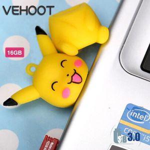 Cle usb pikachu achat vente pas cher - Dessin pikachu mignon ...