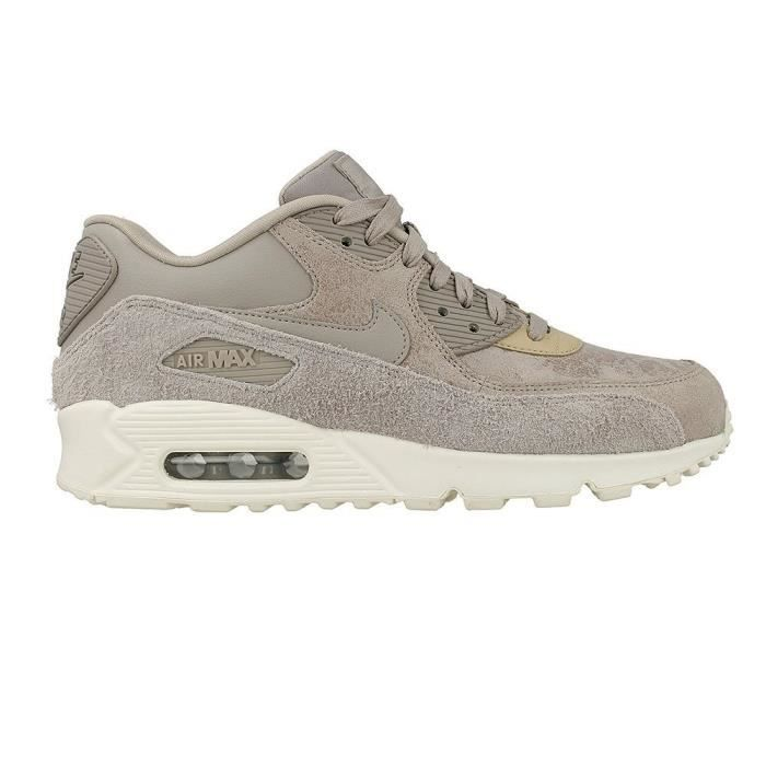 38 Nike Sd Air 3f46kl Taille Pour Femmes Max 90 Cr8ftqwC