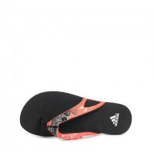 more photos 97d6b abcf7 ... TONG Chaussure Adidas Performance Calo 5 GR M Tongs ho ...