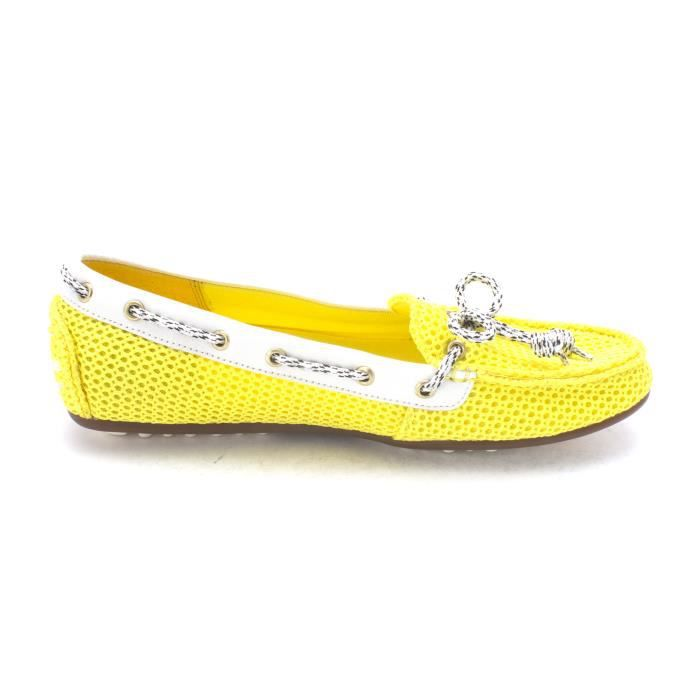 Femmes Cole Haan Nyasiasam Chaussures Loafer