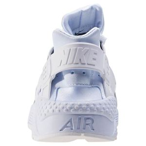 1HSRS2 formateurs 42 Air Hommes Huarache Nike Taille qxICwfgEwa