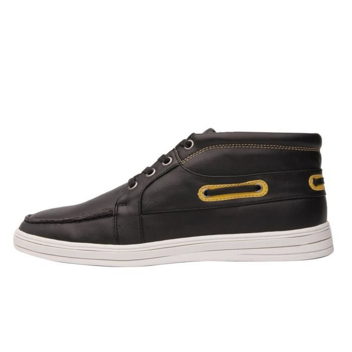 Globalwin Hommes M1627 Chaussures Mode HC214 Taille-38 1-2 3xhL6snNt9