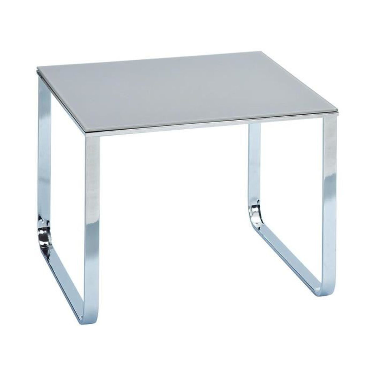 table Grise Table Basse Achat basse Vente Samira YyIgbv7f6