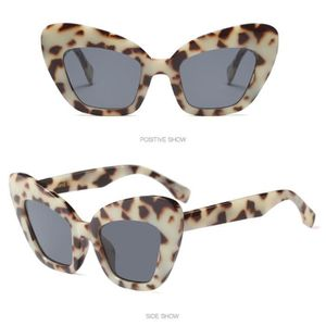 Cdiscount Achat Cher Lunettes Vente 54 Homme Pas Page 0OX8nwPk