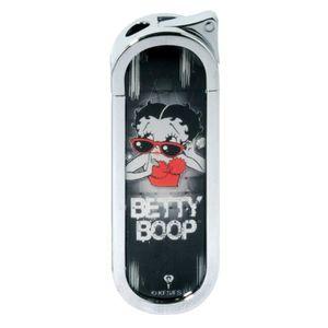 choisir officiel vaste gamme de pas de taxe de vente Lunette betty boop