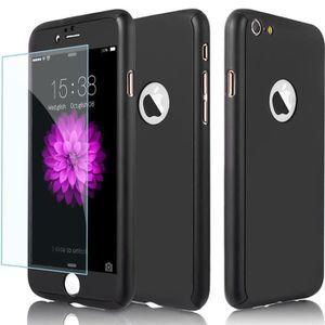 coque iphone 7 integrale motif