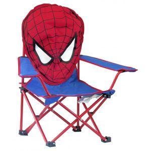 chaise pliante enfant achat vente pas cher. Black Bedroom Furniture Sets. Home Design Ideas