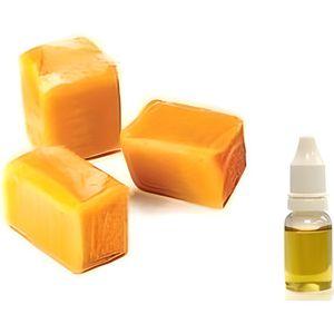 LIQUIDE E-liquide pour cigarette éléctronique Arôme Carame