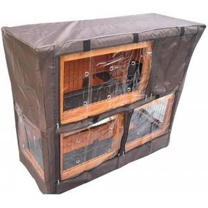 cage etage lapin achat vente cage etage lapin pas cher. Black Bedroom Furniture Sets. Home Design Ideas